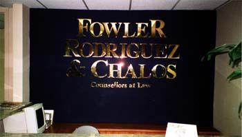 Fowler Rodriguez